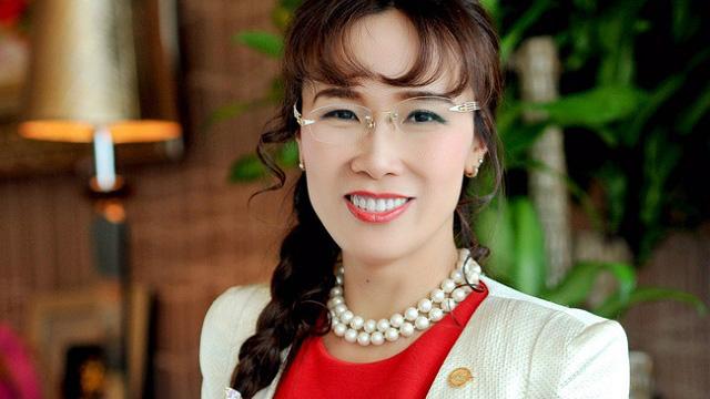 10 tỷ phú trẻ nhất Đông Nam Á: Việt Nam có 2 đại diện