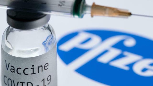 BioNTech lãi kỷ lục 2,8 tỷ euro trong quý 2 nhờ nhu cầu vắc xin tăng cao, cổ phiếu gấp 4 lần trong vòng 1 năm