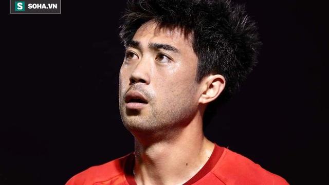 Vướng quy định ở Mỹ, Lee Nguyễn nguy cơ tan mộng thi đấu tại MLS khi V.League tạm nghỉ