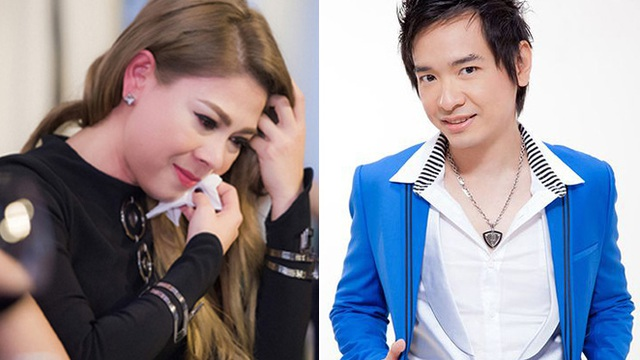 Hàn Thái Tú, Thanh Thảo và các sao Việt bàng hoàng khi nghe tin ca sĩ Việt Quang qua đời