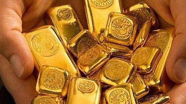Giá vàng vừa trải qua một tuần tồi tệ nhưng các nhà phân tích cảnh báo điều đáng lo ngại còn ở phía trước