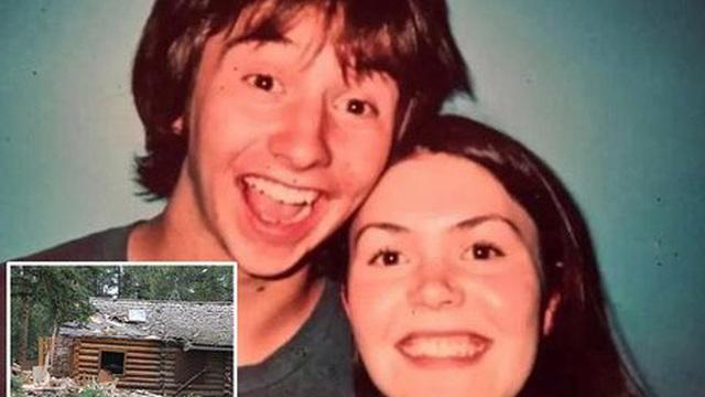 Rời nhà đi dạo, thanh niên bất ngờ mất tích, 7 năm sau thi thể được tìm thấy trong tư thế vô cùng kỳ cục
