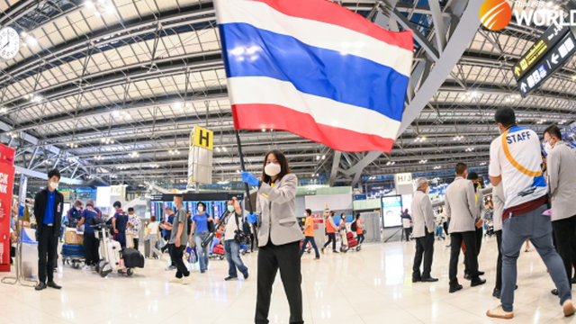 Thái Lan muốn nhập tịch ngôi sao tuyển Mỹ để nhắm tới ngôi vô địch SEA Games