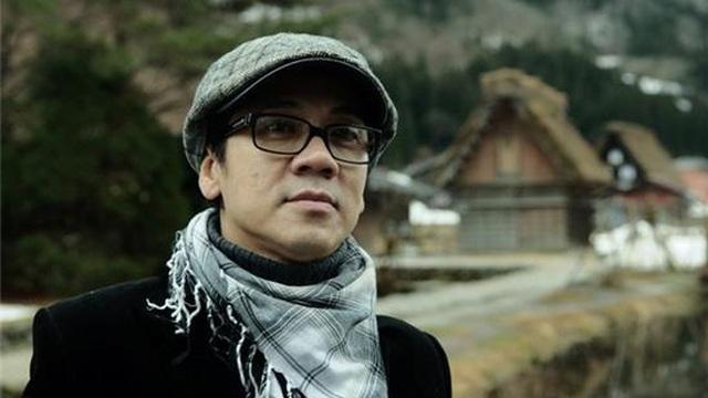 Nghệ sĩ Thành Lộc gặp tai nạn gãy 3 đốt xương cột sống: Tôi tưởng đã chết hoặc bị liệt