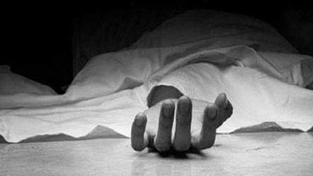Mẹ chết đau đớn dưới bàn tay của con gái 15 tuổi, bi kịch khởi nguồn từ sai lầm nhiều phụ huynh phạm phải