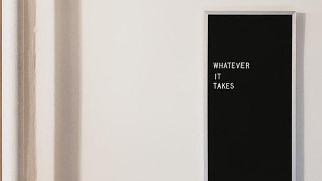 Cuộc sống giống như những chuyến du lịch: Lý tưởng là lộ trình, không có lý tưởng bạn sẽ đứng yên, không có mục tiêu thì động lực sẽ cạn kiệt