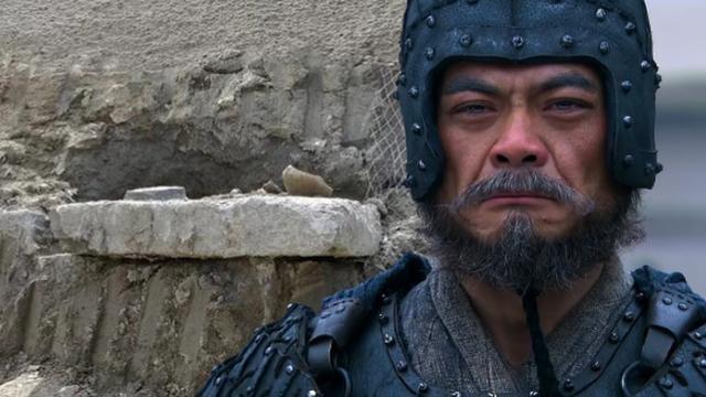 Khai quật lăng mộ con trai vị tướng tài của Lưu Bị: Lật tẩy cái chết bí ẩn sau 1.800 năm, chính người cha cũng không ngờ tới!