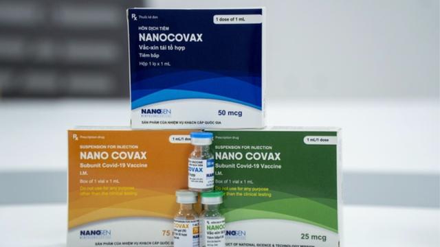 Nanogen nói gì về việc đưa Nanocovax ra thế giới thông qua đối tác Ấn Độ, Hàn Quốc?