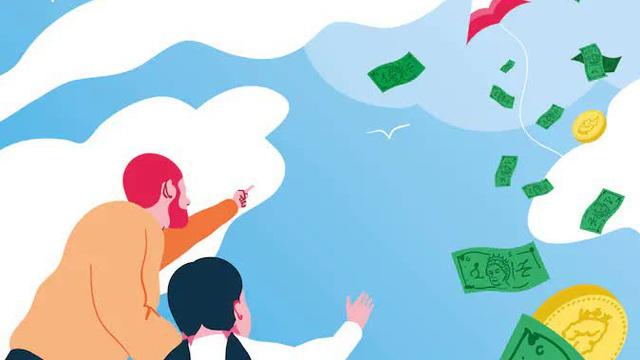 10 bí kíp tiền bạc luôn đúng tại mọi thời điểm trong cuộc đời, dẫu đang dư dả hay túng thiếu: Chuẩn bị trước không bao giờ là thừa
