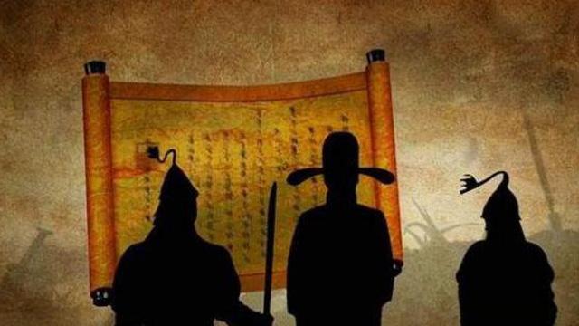 Kiểm tra ngẫu nhiên ADN 3 thi thể lạ trong lăng mộ Tần Thủy Hoàng, chuyên gia ngỡ ngàng: Đây không phải người Trung Quốc!