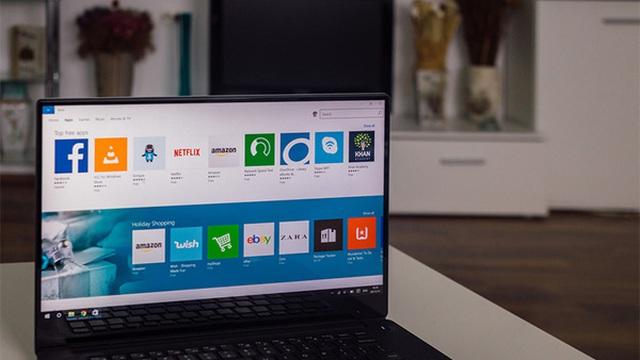 12 Phần mềm mà bạn nên cài đặt ngay sau khi cài mới lại Windows