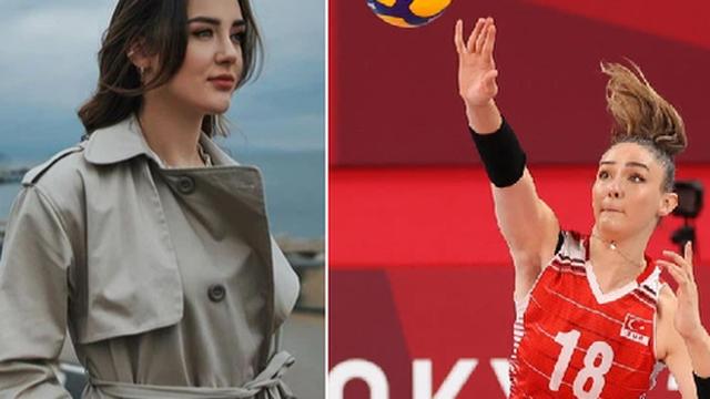 Nữ thần bóng chuyền khiến fan Hàn phát sốt chỉ sau một trận đấu tại Olympic