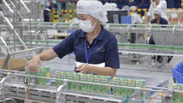 Thụy Sỹ đầu tư 1,9 tỷ USD vào 172 dự án tại Việt Nam