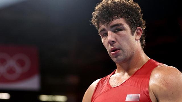 Tại sao màn trình diễn khởi sắc của boxing Mỹ ở Olympic 2020 không đủ giúp môn thể thao này tìm lại vị thế ở quê nhà?