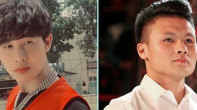 """Cặp bạn thân Jack - Quang Hải: Sinh cùng ngày 12/4/1997, nguyện dính chung một loại drama """"bắt cá nhiều tay"""""""