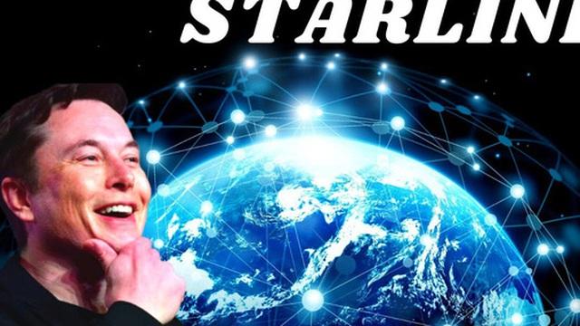 Speedtest 'internet trên trời' của Elon Musk: Xứng đáng dịch vụ internet vệ tinh tốt nhất hành tinh