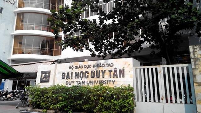 Đại học Duy Tân sa thải nữ giảng viên phát ngôn phiến diện về chống dịch Covid-19
