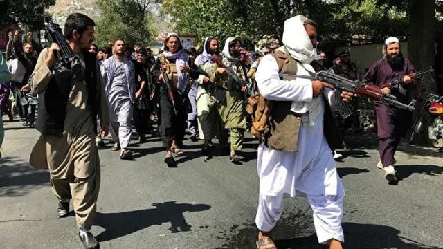 LHQ cảnh báo hậu quả của việc đóng băng hàng tỷ USD tài sản của Afghanistan