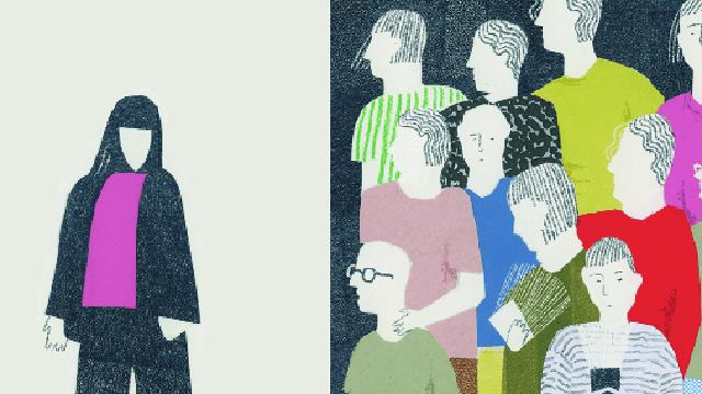 Chạy theo xu hướng tối giản, người trẻ sống như bị ''phá sản sớm'': Cắt giảm luôn cả bạn bè, không quan hệ yêu đương vì thấy không thỏa mãn