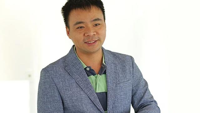Hệ sinh thái bán lẻ - logistics Seedcom của ông Đinh Anh Huân đạt doanh thu 157 triệu USD năm 2020, lỗ ròng gần 40 triệu USD