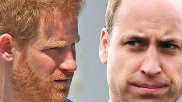 Đăng bài chúc mừng sinh nhật Harry, vợ chồng Hoàng tử William ''bị bóc trần'' lạnh nhạt với em trai, công chúng chua xót thừa nhận sự thật