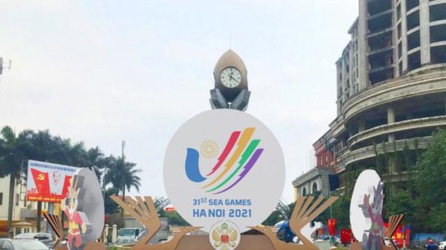 Việt Nam sẽ sớm chốt thời điểm tổ chức SEA Games 31
