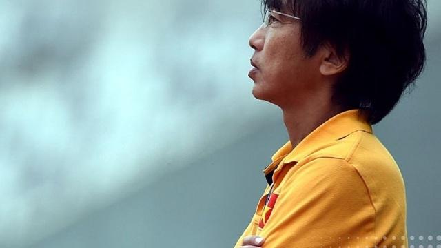 Cựu HLV trưởng ĐTQG Việt Nam chính thức hết thất nghiệp