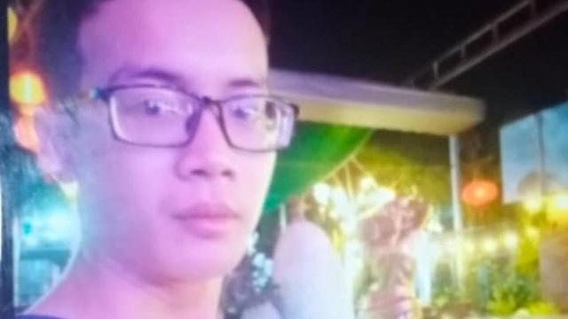 Hai chị em chủ quán nhậu Su Su bị đâm tử vong, nghi phạm khai gì?