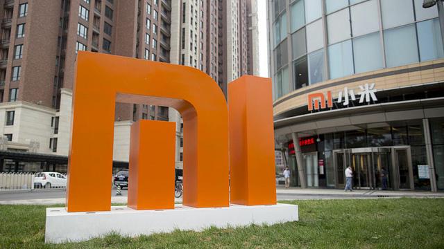 Lộ chi tiết chứng minh ô tô Xiaomi 'bắt chước' Tesla, khác VinFast