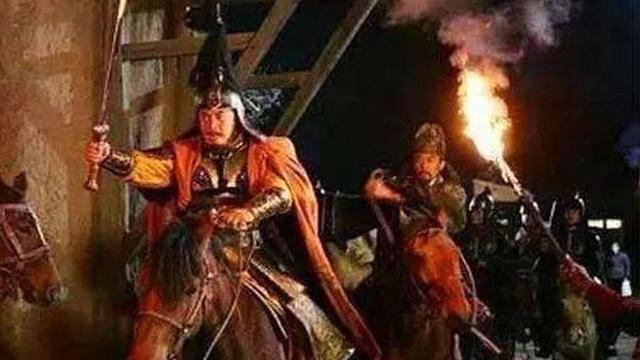 Đã giết chết anh trai để soán ngôi, tại sao vua Đường Lý Thế Dân còn nhẫn tâm chặt đầu ông ta?