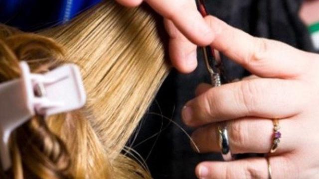 """Salon phải đền hơn 6 tỷ đồng vì cắt tóc khiến khách """"sang chấn tâm lý"""""""