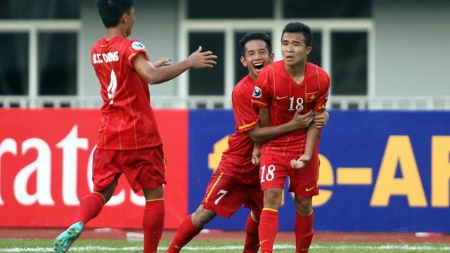 Hoàng Thanh Tùng và hồi ức về cầu thủ có duyên với mảnh lưới Trung Quốc nhất 10 năm qua