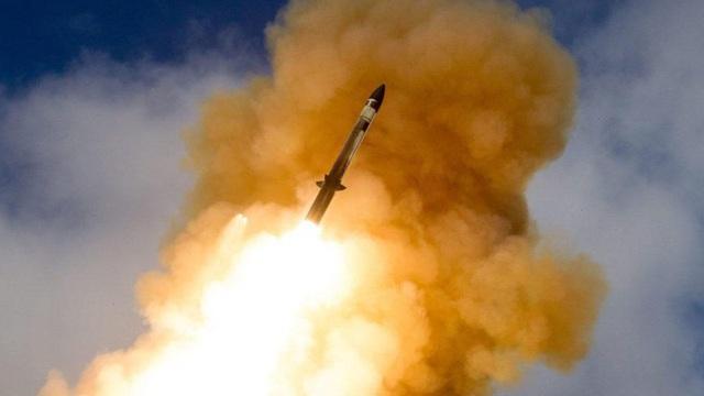 Mỹ, Nhật Bản nguy cơ mất lợi thế công nghệ quân sự trước Trung Quốc
