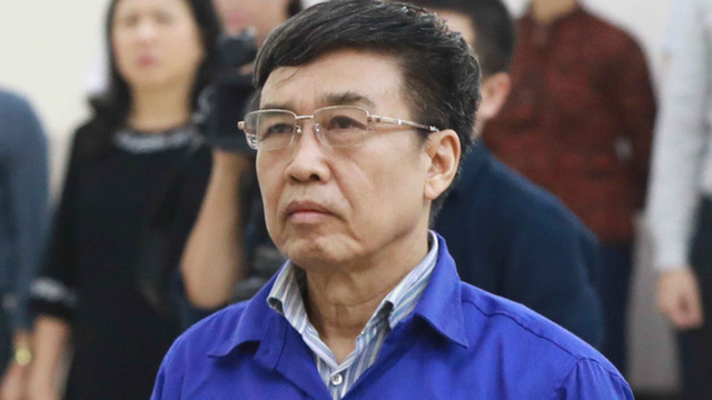Khai trừ Đảng 2 cựu Tổng Giám đốc Bảo hiểm xã hội Việt Nam và cựu Giám đốc Sở GD-ĐT Quảng Ninh