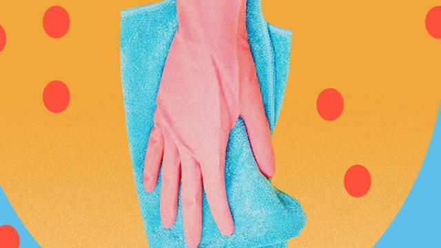 Cách làm sạch và khử trùng nhà của bạn để tránh lây nhiễm COVID-19