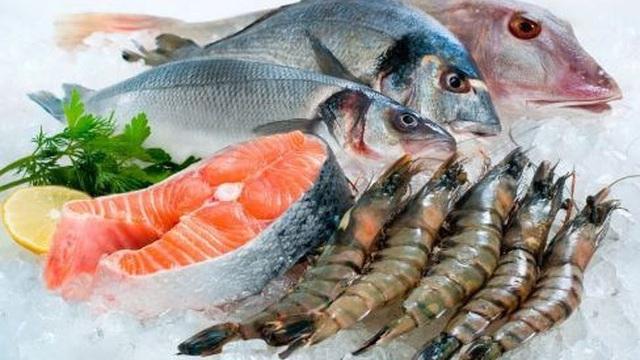 """Ngành thủy sản đang """"trong nguy có cơ"""", yếu tố giá tiêu cực trong ngắn hạn sẽ đem lại cơ hội sinh lời tốt"""