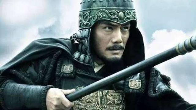 Lưu Bị, Tào Tháo, Tôn Quyền đều phải bỏ chạy khi gặp mãnh tướng này