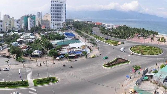 Kỷ lục tăng giá bất động sản Đà Nẵng là 60 lần, nhưng cũng có thời điểm tụt dốc không phanh