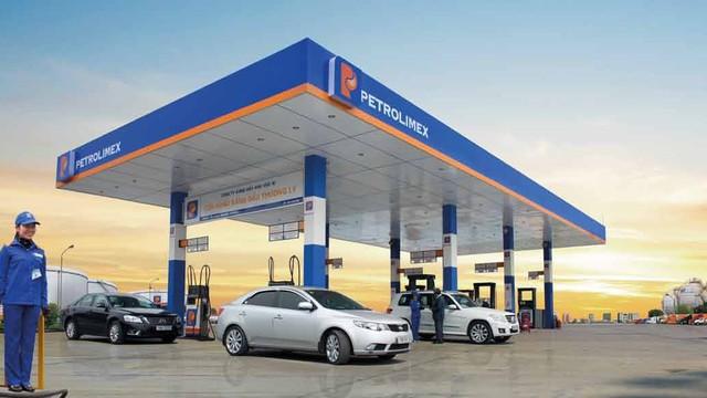 Petrolimex là tập đoàn Nhà nước lỗ nhiều nhất