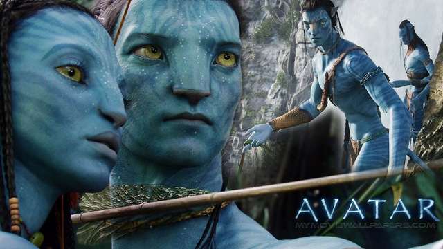 """James Cameron bị... Avatar """"ép"""" sản xuất phần 2, 3, 4"""