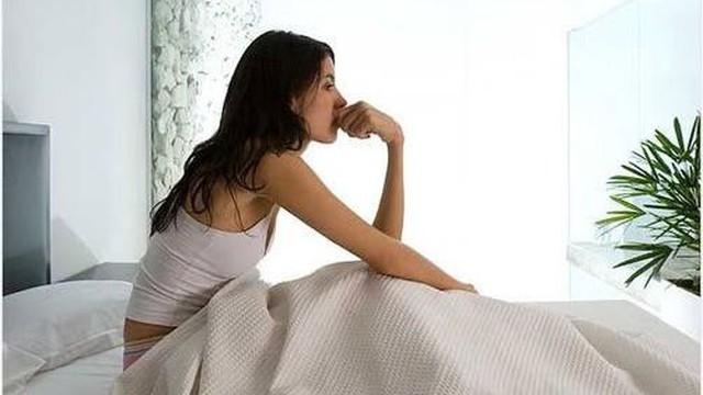 Rách bao cao su, nữ sinh lo ngay ngáy