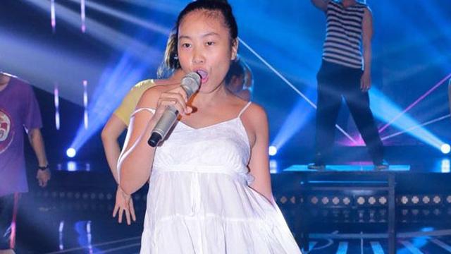 Ngỡ ngàng dung nhan của Đoan Trang sau khi sinh em bé