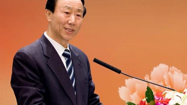 """Trung Quốc đang lo sợ bị láng giềng """"nghỉ chơi"""""""