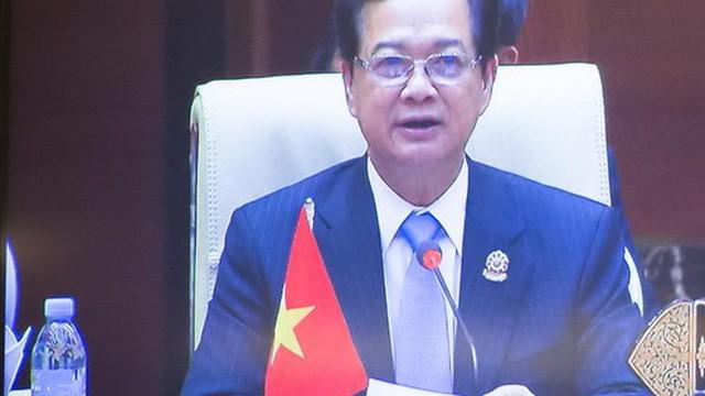 Phát biểu của Thủ tướng là suy nghĩ của hàng triệu người Việt Nam