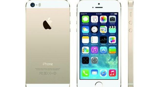 Những smartphone có thiết kế đẹp nhất hiện nay