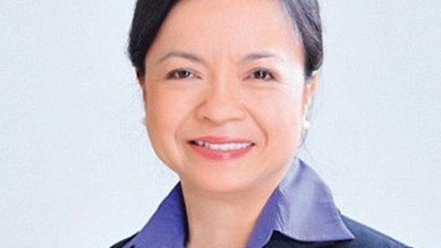 Chân dung CEO Nguyễn Thị Mai Thanh được Forbes vinh danh
