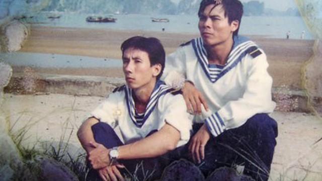 Hải chiến Trường Sa 1988: Cá mập (Kỳ 3)