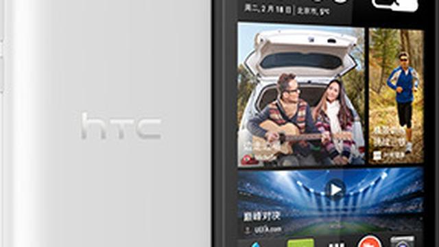 Top 5 smartphone dưới 4 triệu đồng đắt khách nhất hiện nay