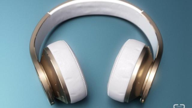 Tai nghe Beats Solo mang mác Apple sẽ như thế nào?