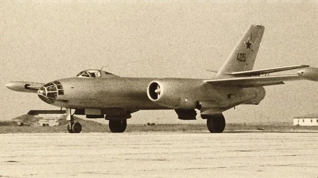 Chuyện ít biết về máy bay ném bom duy nhất của Không quân VN